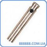Кронштейн для електрода 350 мм Modular 690041 Telwin - ИнструментаЛЛика в Николаеве