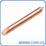 Электрод прямой 742485 Telwin - Инструменталлика в Николаеве