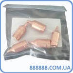 Электрод-5шт 802444 Telwin