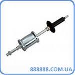 Сварочный обратный молоток maxi Extractor 802451 Telwin