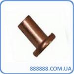 Комплект заклепок 3.2 мм (100 шт.) Fe-Cu d 3x3,2 802297 Telwin - Инструменталлика в Николаеве