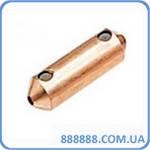 Электрод для гвоздей с резьбой/гвозди D2-2.5 722958 Telwin