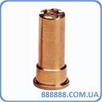 Удлиненное сопло 5 шт. для Plasma 60, 83HF 802079 Telwin