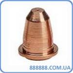 Сопло для плазменной резки 5 шт. для Plasma 60 и 83 HF 802077 Telwin