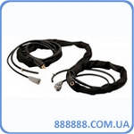 Набор кабелей для инверторов 10 м 802473 Telwin