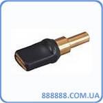 Электрод для шайб d 8 x 16 742541 Telwin