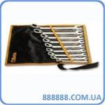 Набор ключей трещеточных, 6шт 142 /B6 1420066 Beta