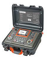 Sonel MIC-5050 Измеритель параметров электроизоляции