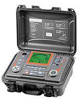 Sonel MIC-5010 Измеритель параметров электроизоляции