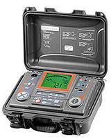 Sonel MIC-5005 Измеритель параметров электроизоляции