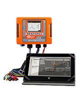 Sonel PQM-711 Анализатор параметров качества электрической энергии