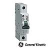 Автоматические выключатели серии G60 6кА, 0,5 - 63 А