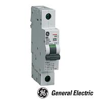 Автоматические выключатели серии G60 6кА, 0,5 - 63 А, фото 1