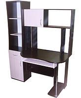 Компьютерный стол СК-132