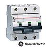 Автоматические выключатели серии Hti 10кА 80А, 100А, 125A