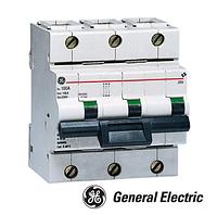 Автоматические выключатели серии Hti 10кА 80А, 100А, 125A, фото 1