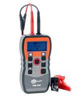 Sonel TDR-410 Рефлектометр