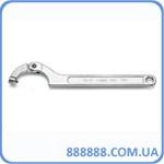 Ключ сегментный шарнирный 50-80 мм 99ST 990350 Beta - ИнструментаЛЛика в Николаеве