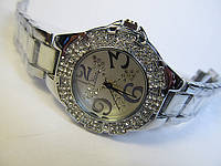 Женские наручные часы (кварц), фото 1