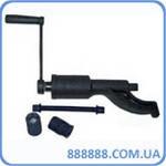 Ключ балонный роторный 1:56 4200 Нм для грузовых автомобилей PL-2416 Best