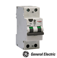 Дифференциальные автоматические выключатели серии DM60, фото 1