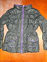 Куртка детская зима Голландия