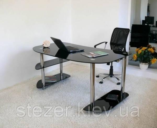 Компьютерный стол Полиформизм