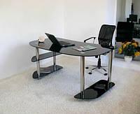 Компьютерный стол Полиформизм, фото 1