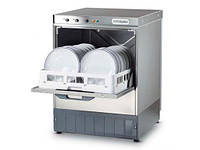 Промышленная посудомоечная машина OMNIWASH Jolly 50T