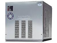Ледогенератор ICEMATIC F 120