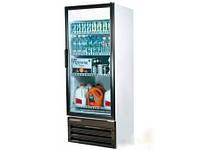 Шкаф холодильный Daewoo Turbo Air FRS 401 RNP