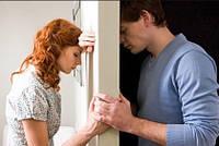Психологическая помощь семьям  в кризисных ситуациях