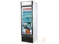 Шкаф холодильный Daewoo Turbo Air FRS-600 RP