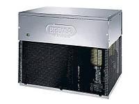 Ледогенератор Brema G 1000A