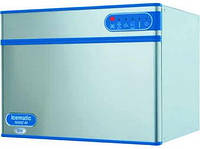 Ледогенератор ICEMATIC N 302M