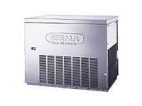 Ледогенератор Brema G 150A