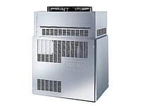 Ледогенератор Brema Muster 2000A