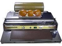 Горячий стол NW-460