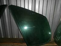 Стекло передних дверей (форточка) Renault Trafic 01->14 Оригинал б\у
