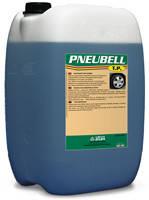 Средство по уходу за шинами Atas Pneubell TP 10кг