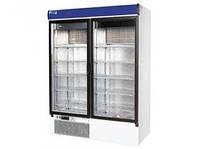 Шкаф холодильный Cold SW 1400 DP