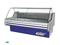Витрина холодильная Cold W 12 N — Холодильное оборудование.