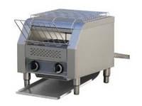 Тостер конвейерный MASTRO AJG0011