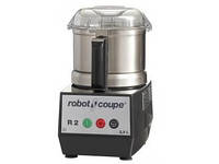 Куттер Robot Coupe R 2