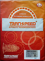 Комплект прокладок RE5R05A, производитель Transpeed.
