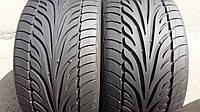 Шины б/у 285/35/18 Dunlop Sp Sport 9000