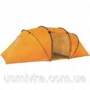 Двухслойная палатка для дружной компании PL4051909