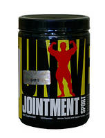 Спортивное питание JOINTMENT SPORT 120капсул