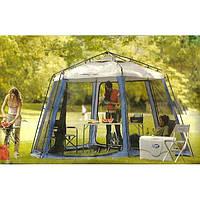 Большой универсальный шатер SH40520131