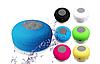 Водонепроницаемая Bluetooth - колонка «BathBeats»
